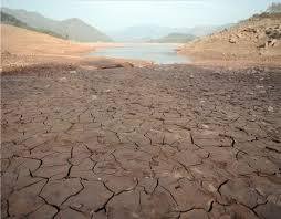 تحقیق پیش بینی خشکسالی با استفاده از روش های آماری و سری های زمانی در استان هرمزگان
