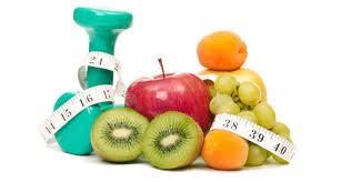 تحقيق تغذيه و بهداشت
