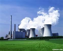 تحقیق تاثيرات زيست محيطی تکنولوژی هسته ای