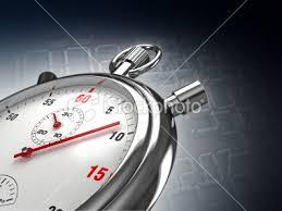 تحقیق زمان سنجی در طراحی و راه اندازی کارخانه