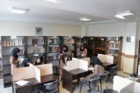 تحقیق بررسی میزان کتاب خوانی غیردرسی دانش آموزان دوره دبیرستان در پیشرفت تحصیلی