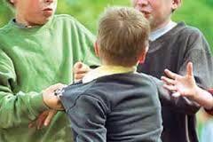 تحقیق ناهنجاری های رفتاری نوجوانان و نحوه برخورد با آن