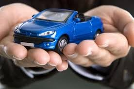 جزوه آموزشی خسارت بیمه بدنه اتومبیل
