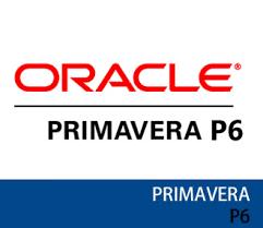 جزوه آموزش نرم افزار پریماورا P6