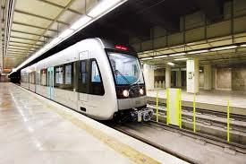 روش اجرای ایستگاه های مناقصه خط 2 قطار شهری مشهد