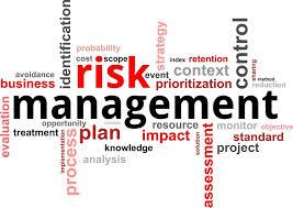 پاورپوینت مدیریت ریسک پروژه