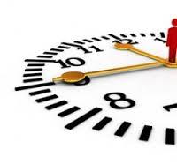 پاورپوینت زمان سنجی (Time Measurement)