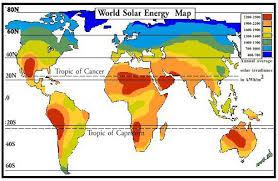 طرح توجیهی احداث نیروگاه 1.2 مگاواتی فتوولتائیک خورشیدی