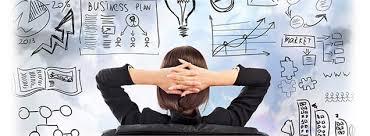 هفت اشتباه مدیران تازه کار