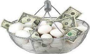 تحقیق مدیریت بهینه سبد سهام
