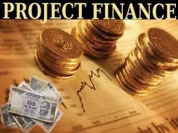 پاورپوینت انواع روش های تأمین مالی پروژه