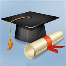 تحقيق اهداف تعليم و تربيت از ديدگاه بزرگان