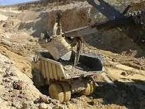 دانلود طرح توجیهی بهره برداری از معدن خاك نسوز
