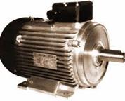 پاورپوینت موتورهای الكتریكی