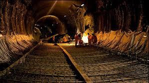 شرح وظایف و شرایط احراز ارکان پروژه قطار شهری