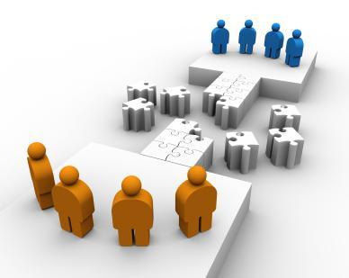 تحقیق تاریخچه بازاریابی شبکه ای