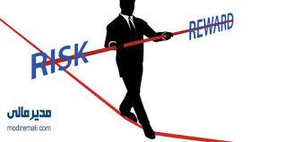 پاورپوینت مدیریت ریسک (در نظام سلامت)
