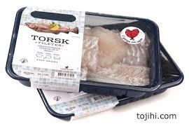 دانلود طرح توجیهی فرآوی و بسته بندی ماهی