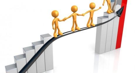 تحقیق بازاریابی شبکه ای یا بازاریابی چند سطحی MLM
