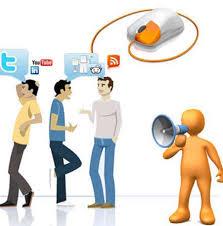 پاورپوینت تحقیقات بازاریابی