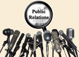 تحقیق جستاری کوتاه در روابط عمومی