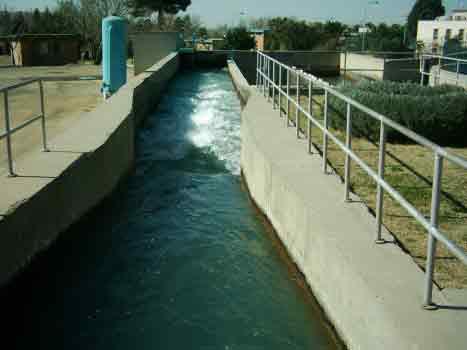 پروژه شناسائي و كاهش آب به حساب نيامده در شبكه هاي آب رساني شهري