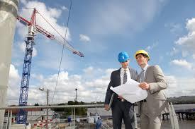 تحقیق بودجه بندی پروژه های عمرانی