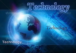 پاورپوینت درآمدی بر تکنولوژی و انواع آن