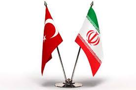 تحقیق مطالعات تطبیقی سازمان ها و آژانس های توریستی ایران و ترکیه در یک دهه اخیر (1997-2006)