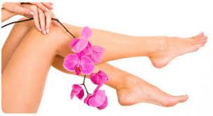تحقیق تمامی روش های از بین بردن موهای زائد بدن و صورت با روش های خانگی و طب سنتی