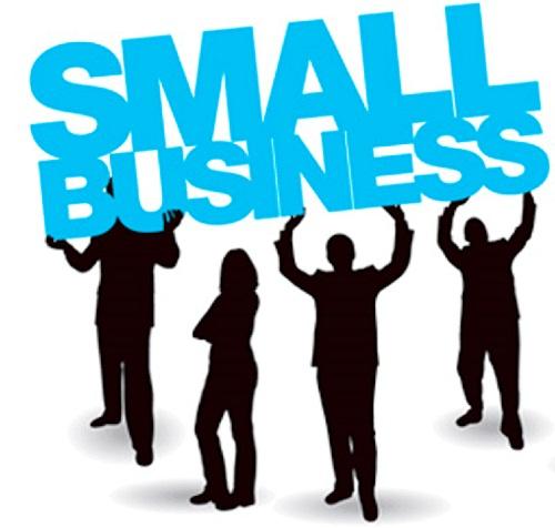 تحقیق کسب و کار کوچک