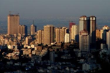 شهر و شهر نشینی