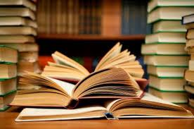 تحقیق برنامه ريزي آموزشي در شركت توسعه نيشكر و صنايع جانبي