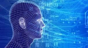 پاورپوینت عوامل حیاتی در مدیریت تکنولوژی
