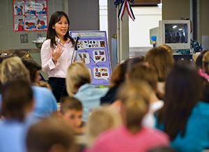 نظام آموزشی فرانسه
