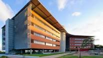 تحقیق بهبود و بهسازي لرزه اي ساختمان هاي بنائي
