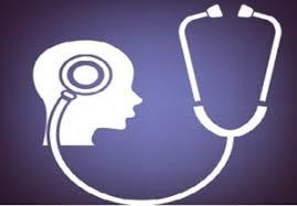 پاورپوینت بررسی نقش رفتارهای دینی در بهداشت روانی