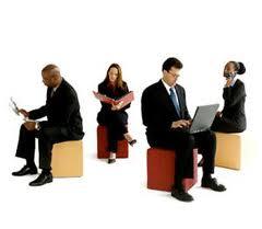 بررسی کارآفرینی سازمانی در قالب پاورپوینت