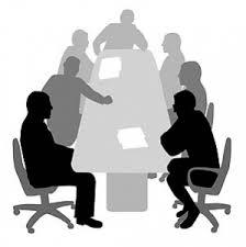 اصول و فنون مذاکره و مذاکرات تجاری در قالب پاورپوینت