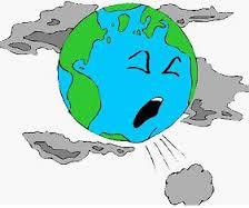 پاورپوینت با موضوع محيط زيست و آلودگي هاي آن
