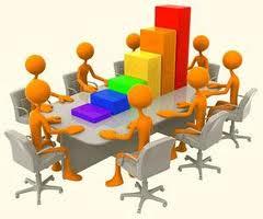 پاورپوینت مدیریت و ارزشیابی عملکرد