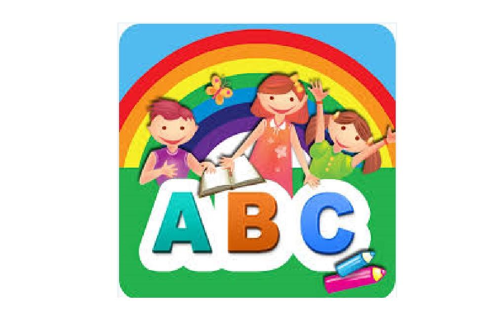 بسته آموزشی صوتی و تصویری زبان انگلیسی برای کودکان و بزرگسالان