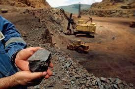 دانلود طرح توجیهی اكتشاف سنگهای تزئينی