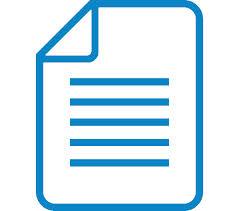 گزارش کارآموزی شرکت راه ساختمانی تحکیم سازه