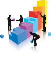 پاورپوینت استراتژي هاي تحول در سطح خرد
