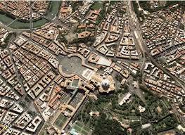 تحقیق کاربرد عکس های هوایی در برنامه ریزی شهری