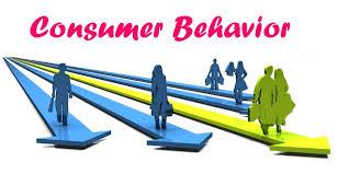 پاورپوینت توسعه محصول جدید و تحلیل رفتار مصرف کننده