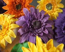 طرح توجیهی آموزشگاه ساخت گل های چينی