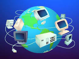 پاورپوینت الگوی تعالی سازمانی فن آوری اطلاعات و ارتباطات