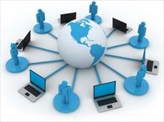 تحقیق برنامه ریزی و طراحی سیستم های اطلاعاتی در مدیریت